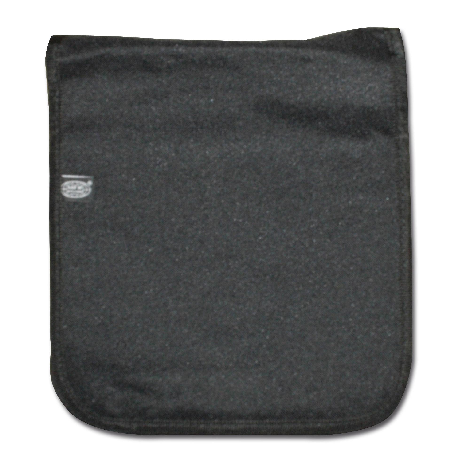 f5527a31d0b76 Schulter-Umhängetasche MFH schwarz kaufen bei ASMC