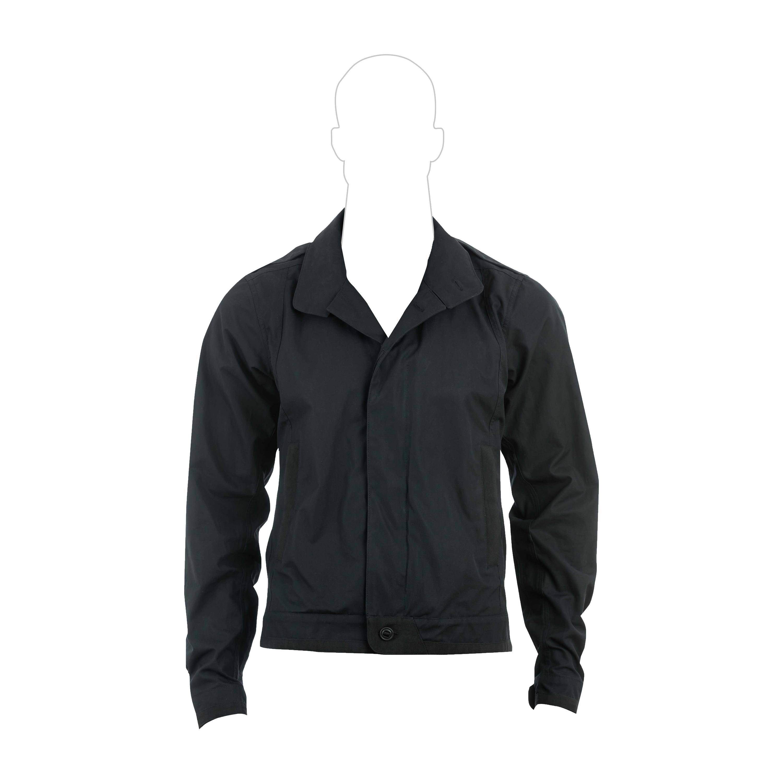 d2cad5ac7f UF Pro Field Jacke M1 schwarz kaufen bei ASMC