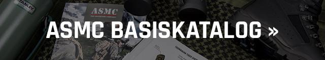 a2361829497307 ASMC Bundeswehr Shop - Ausrüstung Sicherheit Militär Camping