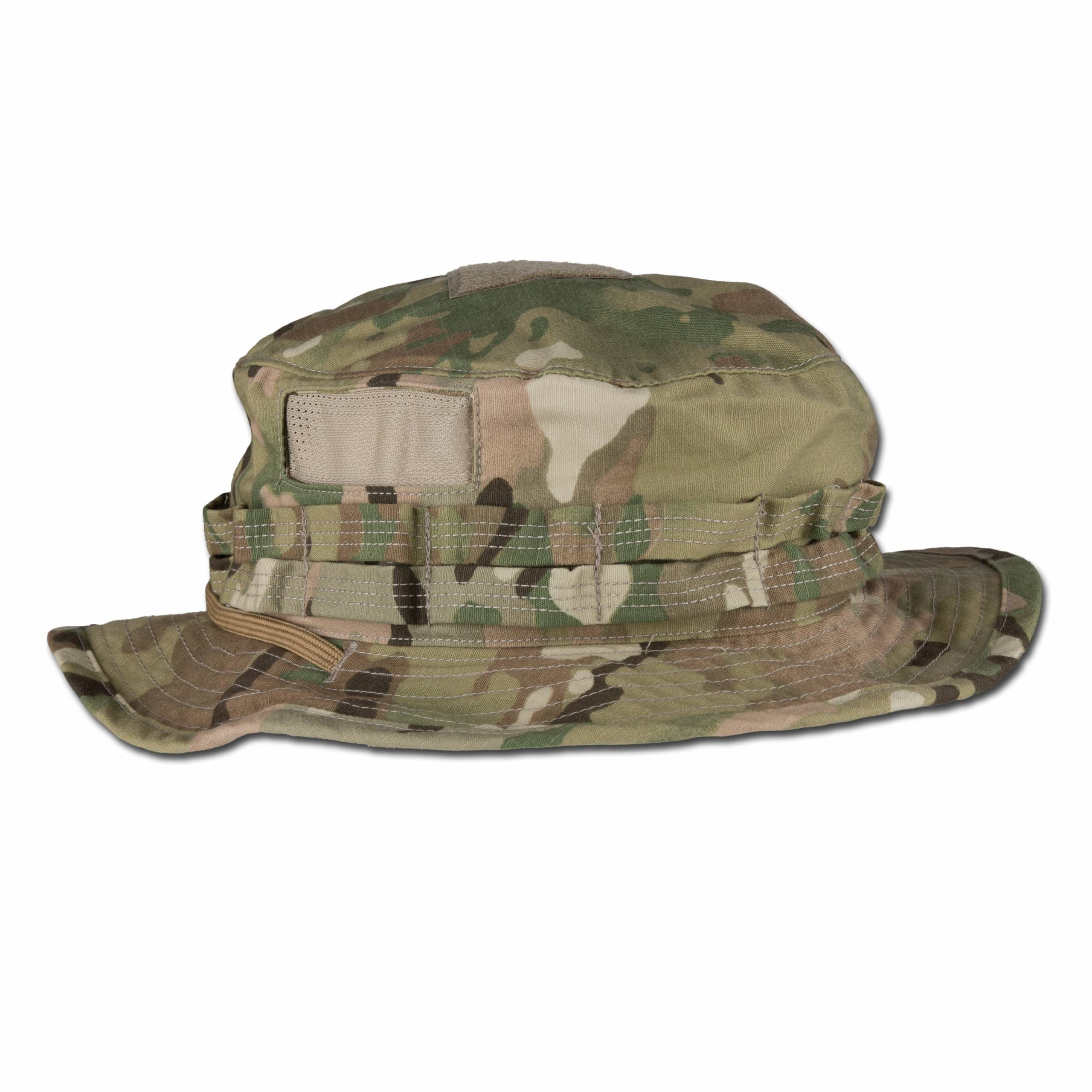 Blackhawk Advanced Boonie Multicam kaufen bei ASMC 5b7599f5e41