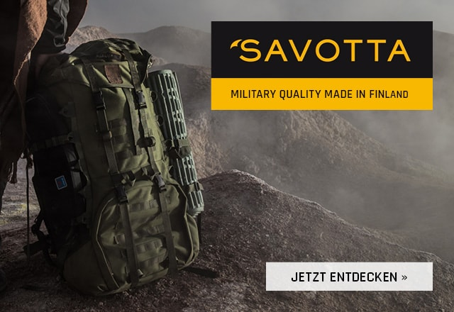 26fc640999a782 Savotta. Savotta. Bundeswehr Monopoly. Bundeswehr Monopoly. Berghaus  Military