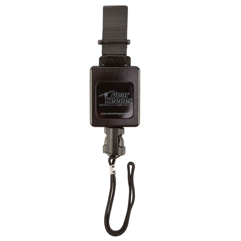 Gearkeeper Ausrüstungshalter RT3-5533 schwarz