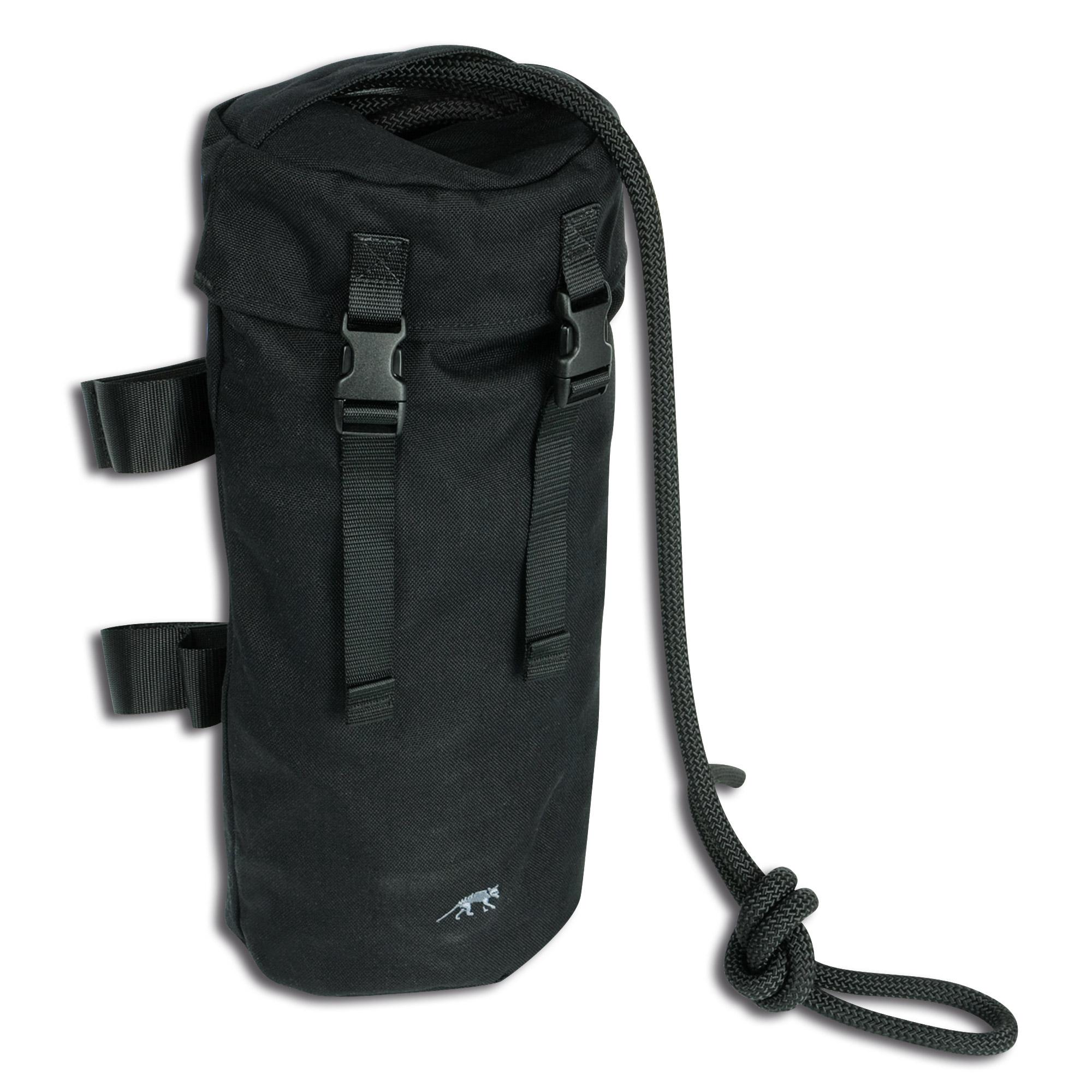 Rope Bag TT schwarz